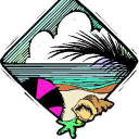 Beach Painting Contractors, Inc. logo