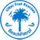 Beach Patrol Australia Inc logo