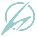 Beach Rays logo