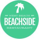 Beachside Creative logo