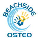 Beachside Osteopathic & Sports Therapy logo