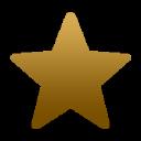 Beachside Resort Motel logo