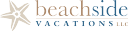 Beachside Vacations LLC logo