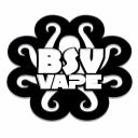 Beachside Vapors logo icon