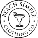 BeachSimple, Inc. logo