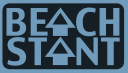 Beach Stant, LLC logo