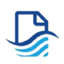 Beach Street Consulting logo