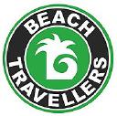 Beach Travellers Inc. logo