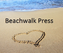 Beachwalk Press, Inc. logo
