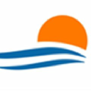 Beach Wire & Cable Inc. logo