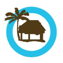 Beachy Beach Real Estate logo