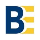 Beacon Environmental Services Inc logo
