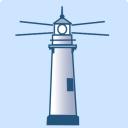 Beacon Language Consultants logo