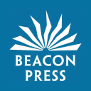 Beacon Press logo icon