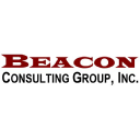 Beacon Consulting Group, Inc. logo