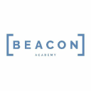 Beacon Academy logo icon