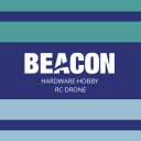 Beacon Adhesives logo icon