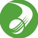 Beacon Athletics logo icon
