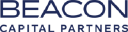 Beacon Capital Partners logo icon