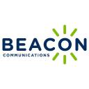 Beacon Communications, LLC - Denver logo