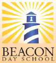 Beacon Day School, Inc. logo