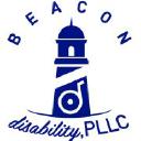 Beacon Disability Advocates logo