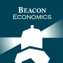 Beacon Economics logo
