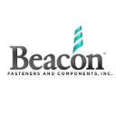Beacon Fasteners and Components, Inc logo