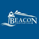 Beacon Federal Credit Union logo