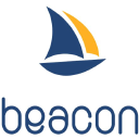Beacon Financial Solutions Inc. logo