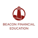 Beacon Financial Education logo icon