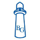 Beacon Group, Inc logo icon