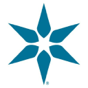 Beacon Health System logo
