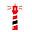 Beacon Hill Glass LLC logo