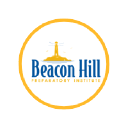 Beacon Hill Preparatory Institute logo
