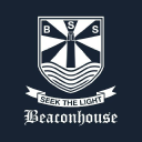 Beaconhouse Group logo