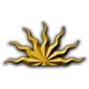 Beacon Impex (Pvt) Ltd logo