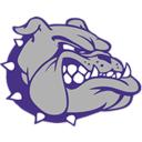 Beacon City Schools