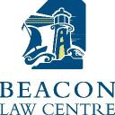 Beacon Law Centre logo