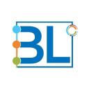 Beacon Live logo icon