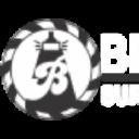 Beacon Marine Surveyors logo