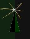 Beacon Northwest, LLC logo