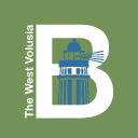 The West Volusia Beacon logo icon