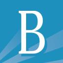 Beacon Orthopaedics logo icon