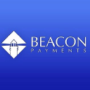 Beacon Payments logo icon