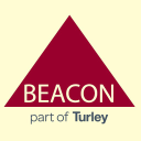 Beacon Planning Ltd logo