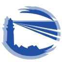 Beacon Point. logo
