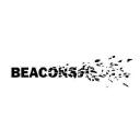 Beaconsfield logo icon