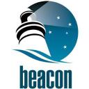 Beacon Business Systems on Elioplus