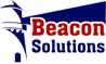 Beacon Solutions LLC logo
